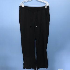 Old Navy San Francisco Pants